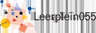 Leerplein055