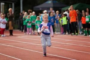 Leerplein055 Spelen 2013