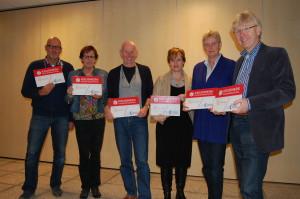 directeuren erkende opleidingsscholen Leerplein055