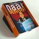 Magazine Naar School Leerplein055