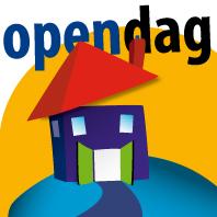 Afbeeldingsresultaat voor open dag basisschool