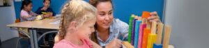 openbaar basisonderwijs Leerplein055 in Apeldoorn