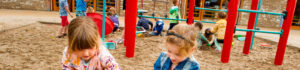 openbaar basisonderwijs Leerplein055 Apeldoorn