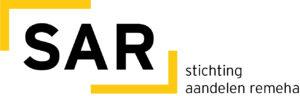 logo Remeha SAR_Stichting Aandelen Remeha