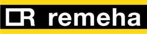 Logo Remeha