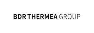 Logo BDR Thermea Group_Remeha