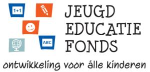 logo Jeugdeducatiefonds
